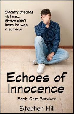 Echoes of Innocence: Survivor