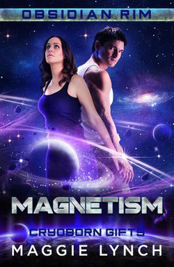 Magnetism: Cryoborn Gifts