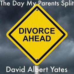 The Day My Parents Split