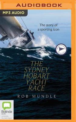 The Sydney Hobart Yacht Race