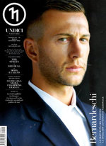 Undici (Italy) - 12 Month Subscription