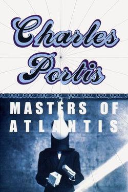 The Masters of Atlantis