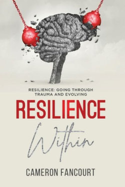 Resilience Within