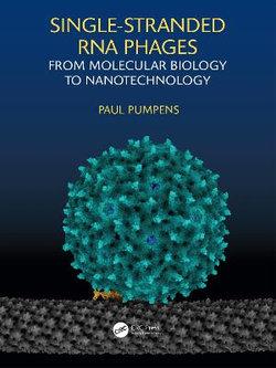 Single-Stranded RNA Phages