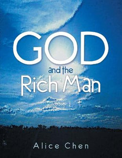 God and the Rich Man