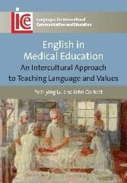 English in Medical Education
