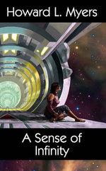 A Sense Of Infinity