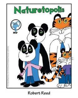 Naturetopolis