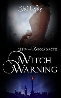 Witch Warning