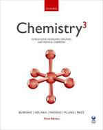 Chemistry3