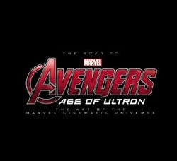 The Road to Marvel's Avengers: Age of Ultron