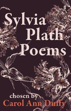 Plath of epub sylvia the journals unabridged