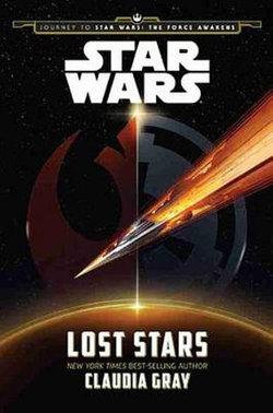 Star Wars - Lost Stars
