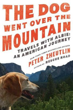 The Dog Went over the Mountain