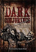 Dark Conjurings