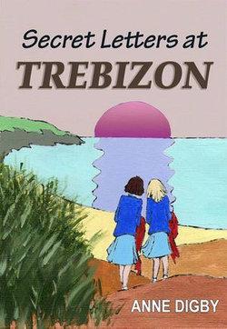 SECRET LETTERS AT TREBIZON