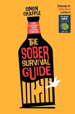 The Sober Survival Guide