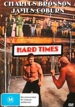 Hard Times (1975)
