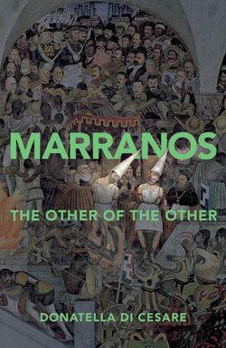 Marranos