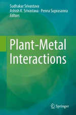 Plant-Metal Interactions
