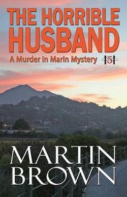 The Horrible Husband