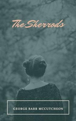 The Sherrods