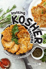 Inviting Kosher Recipes