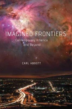 Imagined Frontiers
