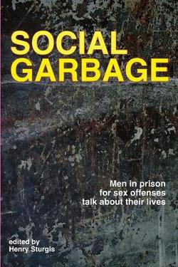 Social Garbage