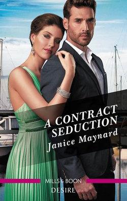 A Contract Seduction