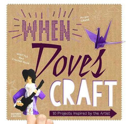 When Doves Craft