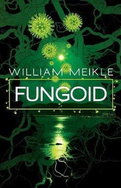 Fungoid