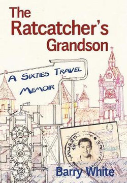 The Ratcatcher's Grandson