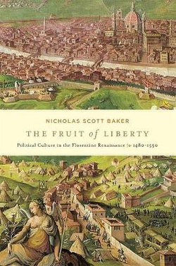 The Fruit of Liberty