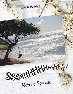 SSSSHHHHHhhhhh!