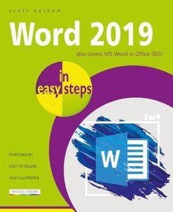 free word processing online
