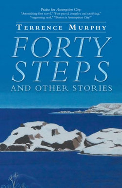 Forty Steps and Other Stories