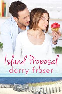 Island Proposal (Australis Island)