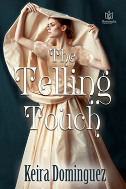 The Telling Touch