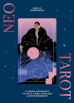 Tarot books - Buy online with Free Delivery | Angus & Robertson