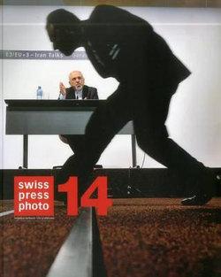 Swiss Press Photo 14