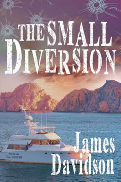 The Small Diversion