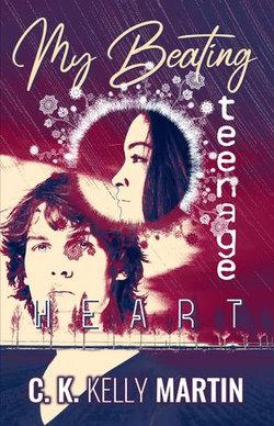 My Beating Teenage Heart