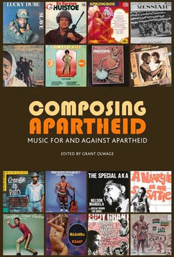 Composing Apartheid