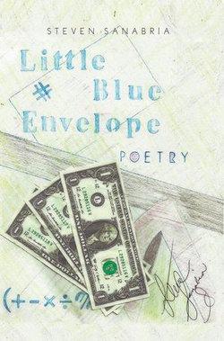 Little Blue Envelope