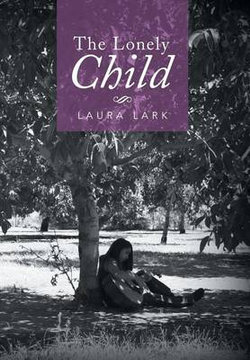 The Lonely Child