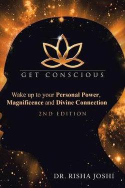 Get Conscious