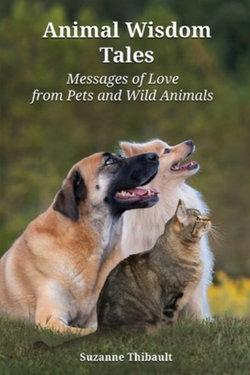 Animal Wisdom Tales