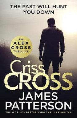 Alex Cross : Criss Cross