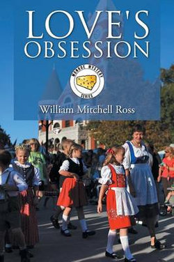 Love's Obsession
